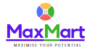 MaXmart.co.uk