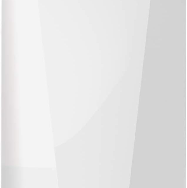 NETGEAR Mesh WiFi Range Extender, Coverage Upto 2000 sq.ft and 40 Devices